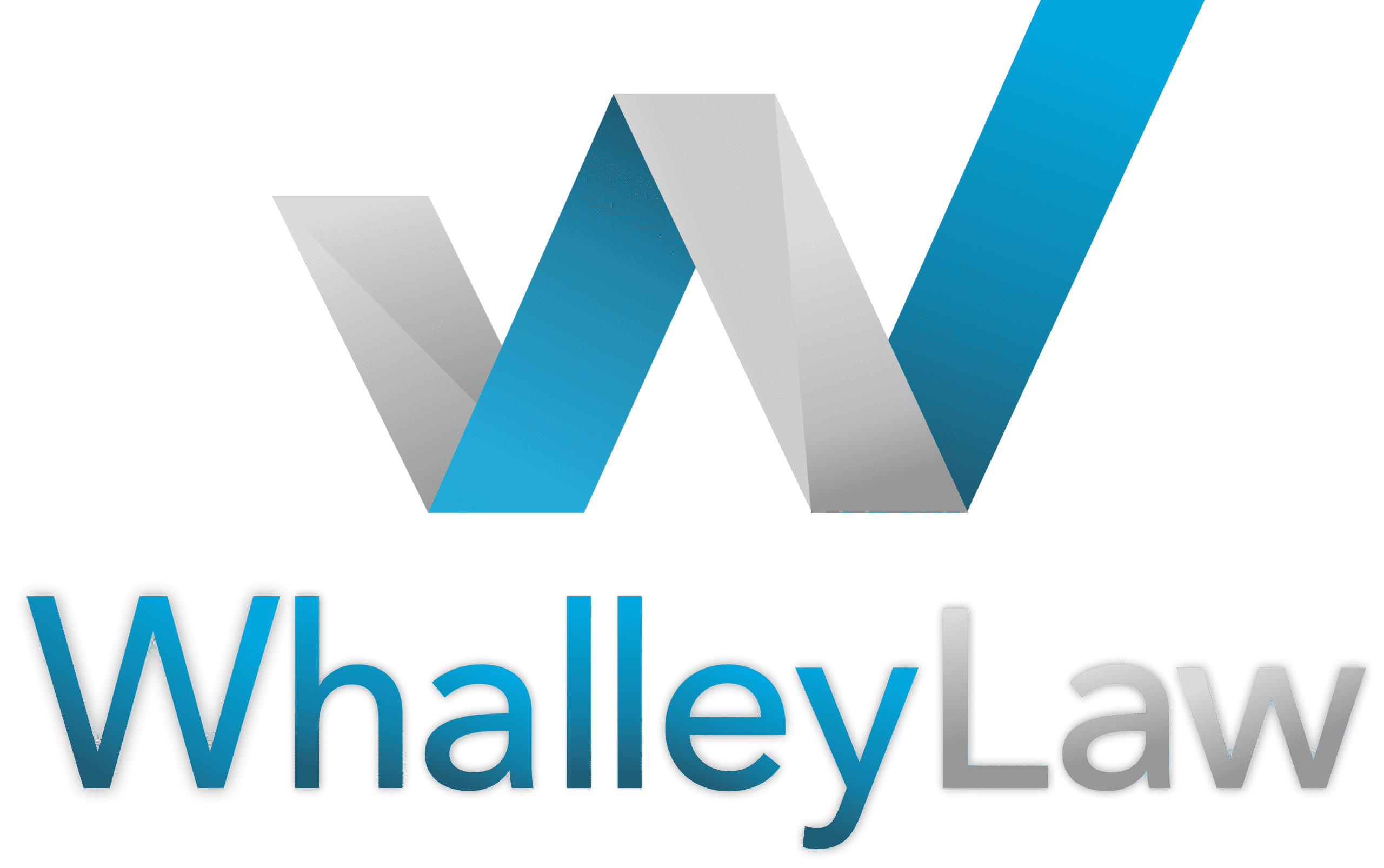 Family Law Firm Washington Whalley Law